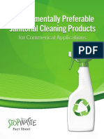 Janitorial Cleaning Products Fact sheet.pdf