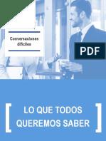 clase8 Conversaciones difíciles.pdf