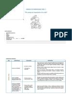 179498911 Maquerule a Tres Voces Iguales PDF