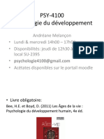 psy4100_cours1