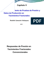 Pruebas de Presion y Datos de Produccion-v2_unlocked-comprimido[001-060].en.es.pdf