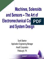 Alarm,Sensor & Security Circuit Cookbook