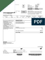 Factura_1551889050892.pdf