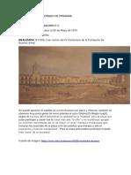 didactica colonial 1810