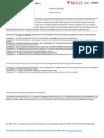 Action_Plan_SophiaKwon_260798663_FE2.pdf
