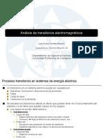 see_4.pdf