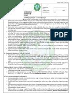 F. 4 Rev 02 Persetujuan Umum Rawat Inap A4 2 Hal(1).pdf
