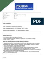FIB.pdf