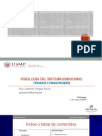 TIROIDES.pdf