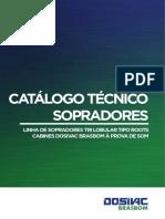 catalogo-sopradores.pdf