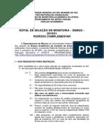 Demus_2_edital Suplementar Monitoria 2019 _01