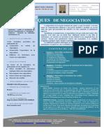 Négociation1