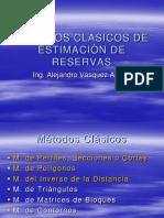 downloadfile-3