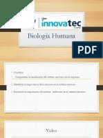 02. Sistema Nervioso. Biología Humana (1).pptx