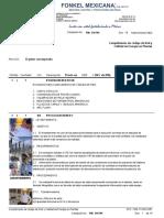IEE Std 519-2014
