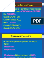 ACIDOSIS-Y-ALCALOSIS.pptx