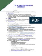PROYECTO DE FIN DE CURSO REVIT AVANZADO REV2.0 (1).pdf