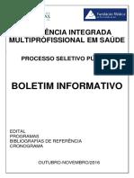 2016 - BOLETIM (1).docx