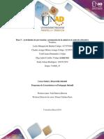 PROYECTO paso -5 Actividades de promoción y prevención de la salud en el contexto educativo (1).docx