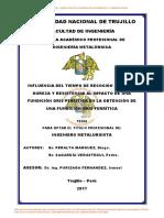 PERALTA MÁRQUEZ, Diego; SAGARDÍA VERÁSTEGUI, Pedro.pdf