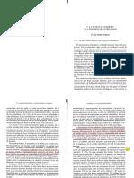 Páginas de Höffe_Kant