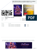 40799999991-Spanish-Workbook99-PDF-v2-Compressed.pdf