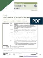 FACTORIZACION ESTANDARES DE NEW YORK.pdf
