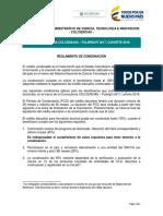 CLC-FLB 2018_Reglamento de Condonación