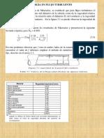 11.Aplicaciones de Ingeniería.ppt