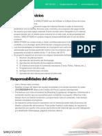 SIRIQ STUDIO - Contrato.pdf