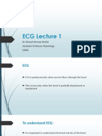 ECG Lecture 1(2)