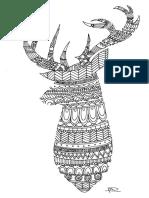 deer-kleurplaat.pdf
