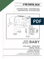 BABY_00900-99-05 EN