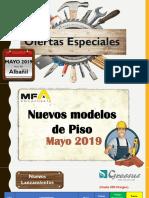 Promociones Mayo 2019_compressed
