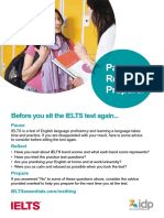 Before_you_sit_the_IELTS_test.pdf