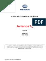 QRH A320 MCJ 06103 04DEC2018.pdf