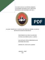 MCmaarva.pdf