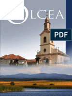 Monografia_comunei_Olcea_Bihor.pdf
