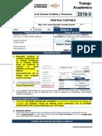 Fta- 9 - 0302-03506 - Peritaje Contable - Cc y f