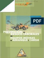 PRL Maquinas Cantera.pdf