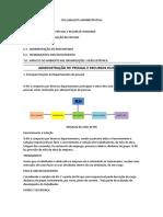 DEPARTAMENTO PESSOAL.docx