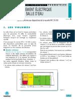 [Elec] Promo - Équipement Électrique de La Salle d'Eau 2000