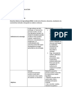 Clase planeada de acuerdo al DUA.docx