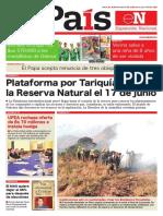 12-06-2018-Edición.pdf