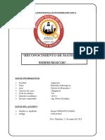 MATERIALES-SIDERURGICOS-calculo de maquinas I.docx