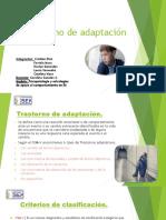 Trastorno de Adaptacion Terminado (2)