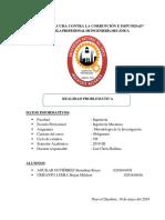 Metodología-de-la-Investigación-I.docx