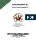RESUM EVALUASI REVISI.docx