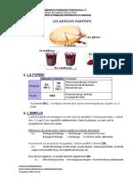 Articles_Partitifs.docx
