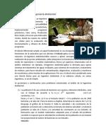 derivada e integral.docx
